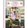 Tilda Summer Ideas